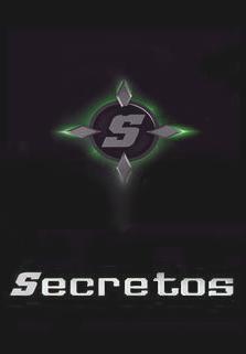 Secretos (Serie de TV)