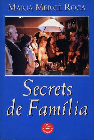 Secretos de familia (Serie de TV)