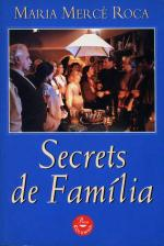 Secretos de familia (Serie de TV)