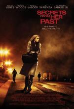 Secretos del pasado (TV)