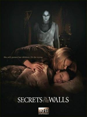 Secrets in the Walls (TV)