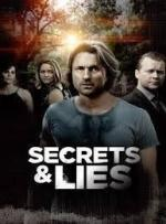 Secrets & Lies (Serie de TV)