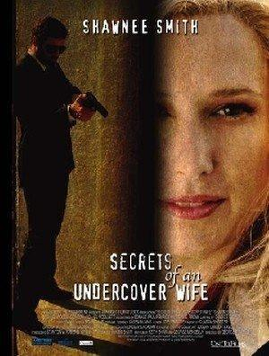 Secrets of an Undercover Wife (TV)