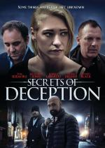 Secrets of Deception