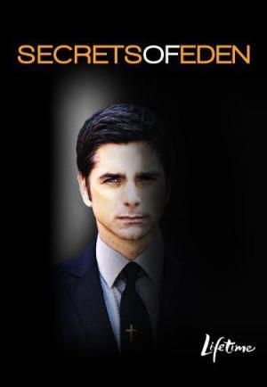 Secretos del Eden (TV)