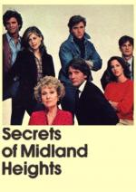 Secrets of Midland Heights (Serie de TV)