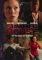 Secrets of the Summer House (TV)