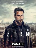 Section zéro (Serie de TV)