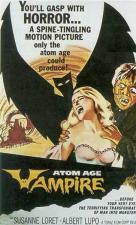 Seddok, l'erede di Satana (Atom Age Vampire)