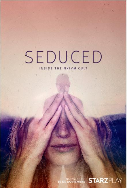 Documentales - Página 22 Seduced_inside_the_nxivm_cult-140520704-large