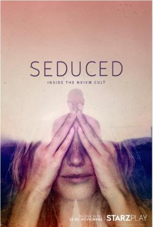 Seduced: Inside the NXIVM Cult (Miniserie de TV)