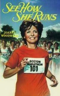 El maratón de la señora Quinn (TV)