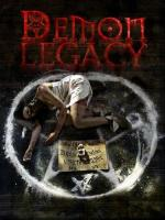 See How They Run (Demon Legacy)