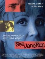 See Jane Run (TV)
