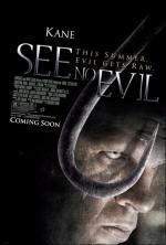Los ojos del mal (See No Evil)