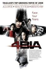 Phobia (4BIA)