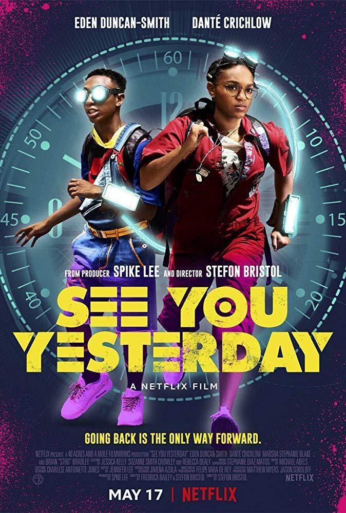 Nos vemos ayer [2019][Dual Latino][1080p][Google Drive]