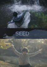 Seed (S)