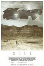 Seed (C)