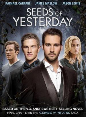 Semillas del ayer (TV)