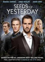 Seeds of Yesterday (TV)