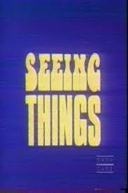 Un sexto sentido (Serie de TV)
