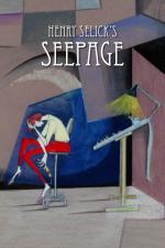Seepage (S)