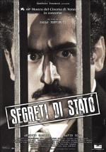 Segreti di stato (Secret File)