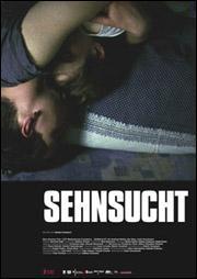 Sehnsucht (Nostalgia)