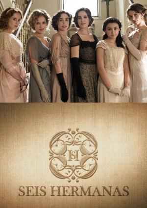 Seis hermanas (Serie de TV)