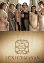 Six Sisters (TV Series)