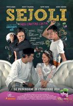 Sejoli (Mission: Destroy Love)
