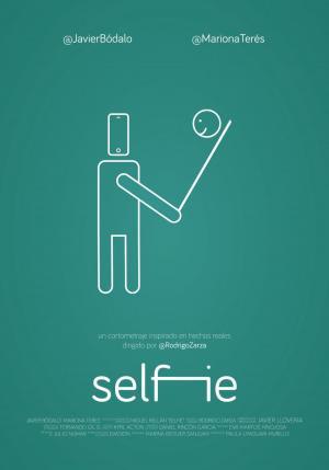 Selfie (C)