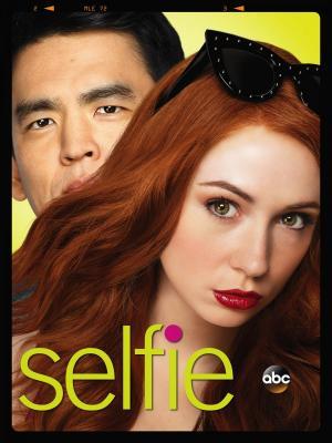 Selfie (TV Series)
