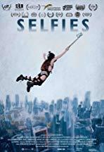 Selfies (C)