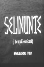 Selinunte (I templi coricati) (C)