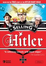 Selling Hitler (TV Miniseries)