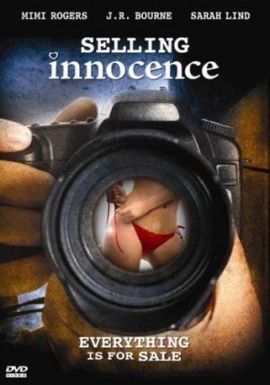 Selling Innocence (TV)
