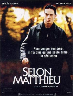 To Mathieu