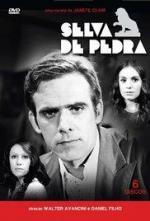 Selva de Pedra (Serie de TV)