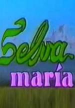 Selva María (TV Series)