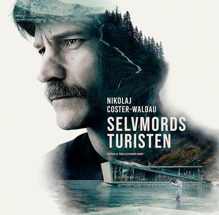 Últimas películas que has visto - (Las votaciones de la liga en el primer post) - Página 6 Selvmordsturisten-362572564-large
