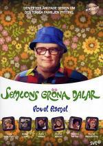 Semlons gröna dalar (TV)