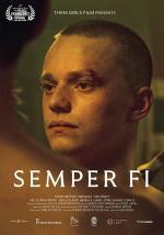 Semper Fi (C)