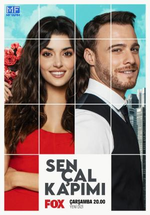Love is in the Air (Serie de TV)