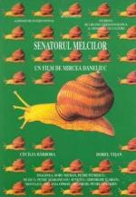 The Snails' Senator