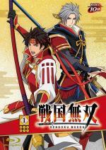 Samurai Warriors (Serie de TV)