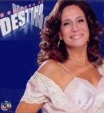 Señora del destino (Serie de TV)