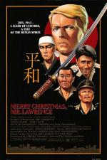 Senjo no Merry Christmas (Merry Christmas Mr. Lawrence)