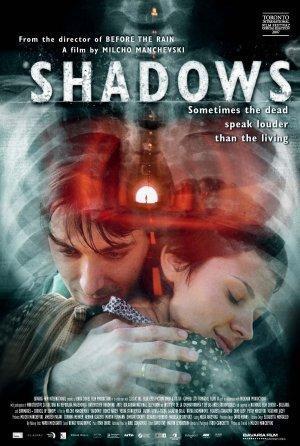 Senki (Shadows)